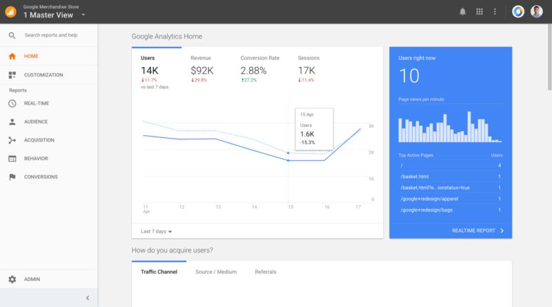 google-analytics-new-home1-800x445